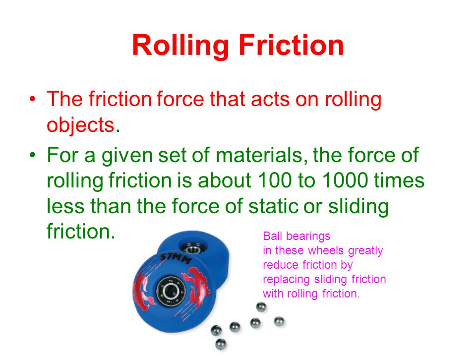 how to find force static friction