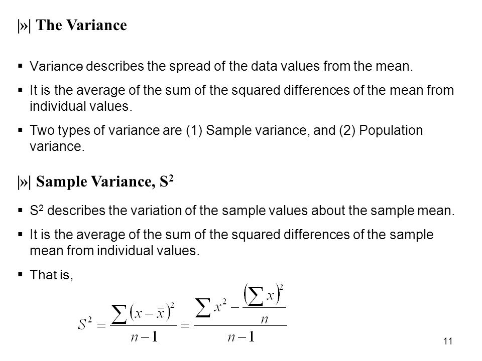 Data Summary Using Descriptive Measures Sections 3.1 – 3.6, Ppt
