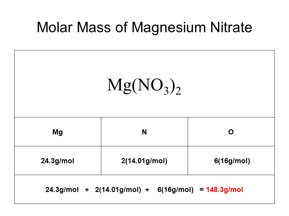 molar mass of sucrose Sucrose definition, a crystalline disaccharide, c12h22o11, the sugar obtained from the sugarcane, the sugar beet, and sorghum, and forming the.