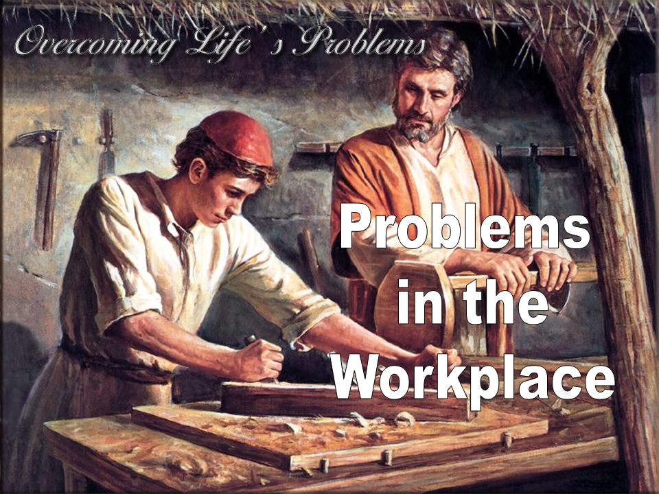workplace problems Workplace bullying is repeated, health-harming mistreatment of one or more persons drinking problems/alcoholism dependence on (or overuse of) drugs/substances.