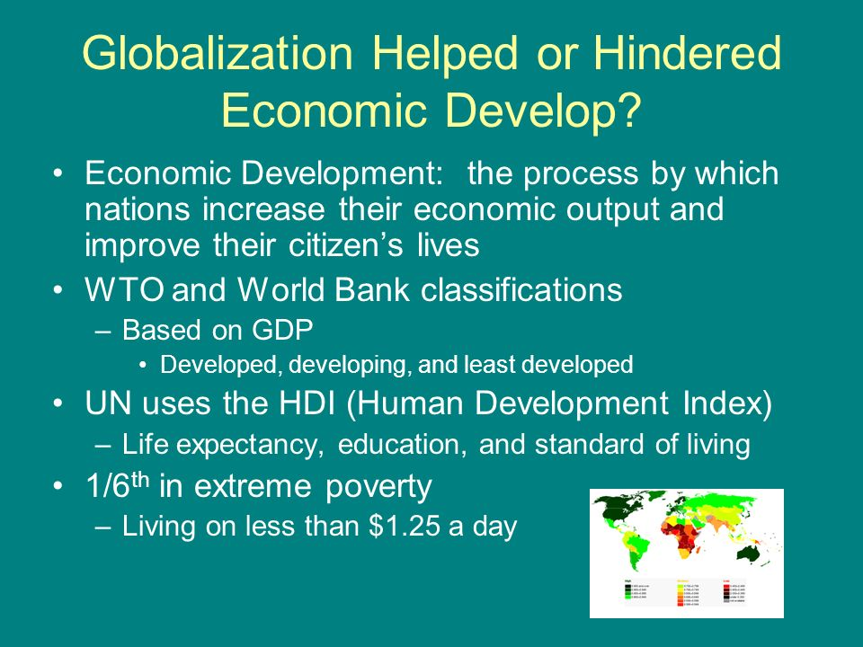 the advantages of globalization of economic Economic globalization can be compared to a two-blade sword or a coin with two sides advantages and disadvantages exist side by side it can also be likened to swimming in the sea in summer.