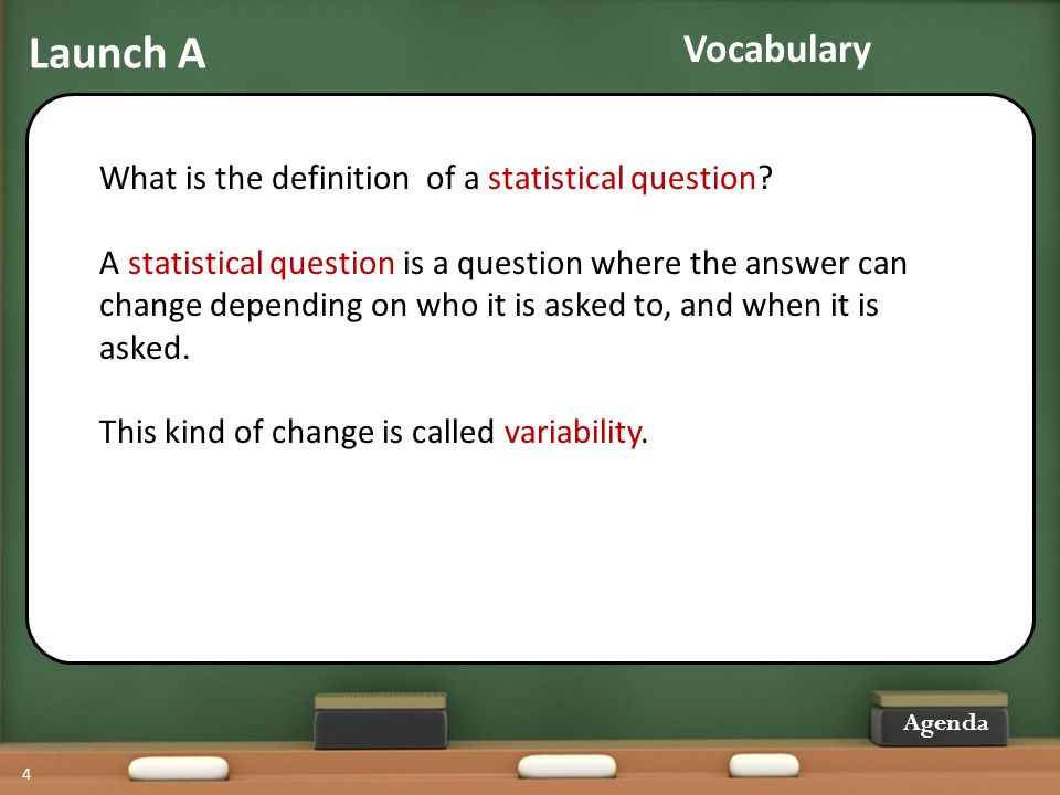 Unit 3 – Introduction of Concepts - ppt download