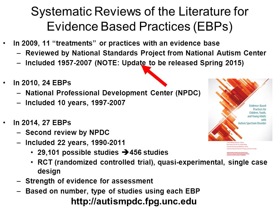 literature review on project management practices