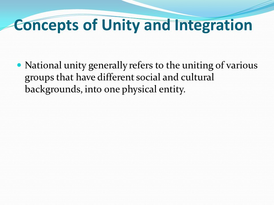 basics concepts of unity and integration Although unity uses an implementation of the standard mono runtime for scripting, it still has its own practices and techniques for accessing the engine from scripts a piece of code that allows you to create your own components, trigger game events, modify component properties over time and respond to user input in any way you like.