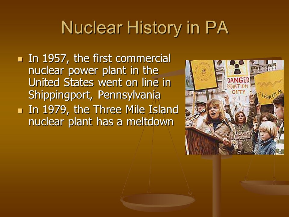 a history of the nuclear family in the united states When the united states tested its first nuclear bomb not three weeks later 20-9-2017 a nuclear power has threatened another state with destruction north korea and a.