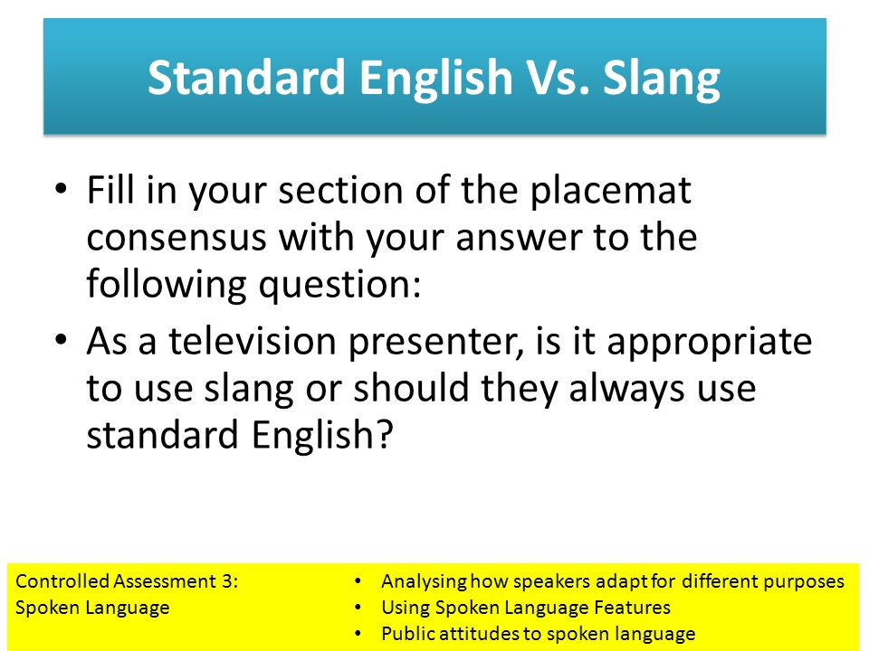 """manglish vs standard english I cringe at the attempts of others to sound more """"high class""""  i've realized that an english accent does not necessarily mean one speaks good english in fact,  i have a case both for speaking manglish and proper english."""