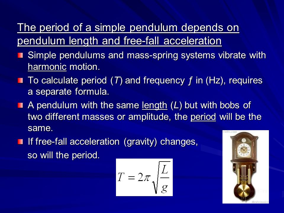 measurement of free fall acceleration essay The acceleration due to gravity, g, was determined by dropping a metal bearing  and measuring the free-fall time with a pendulum of known period.