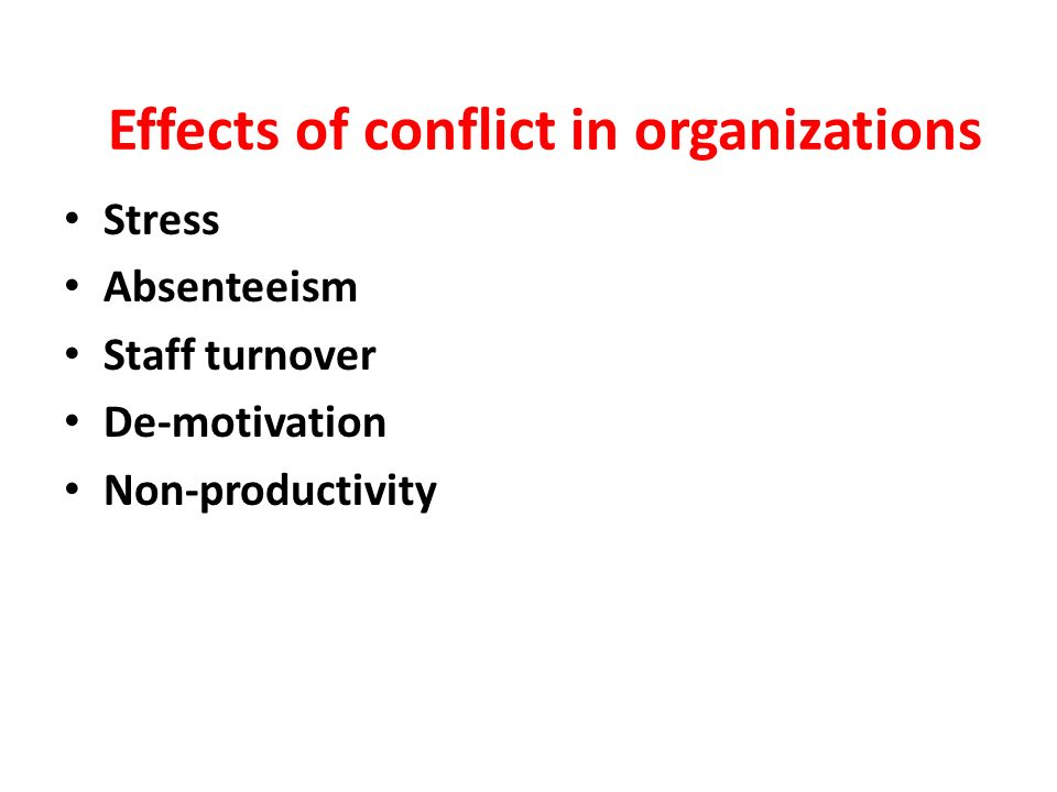 factors of absenteeism and impacts on organizations And females, the effects of different sources of job and life stress on the emo  tional and physical well-being of those individuals, and in turn on absenteeism.
