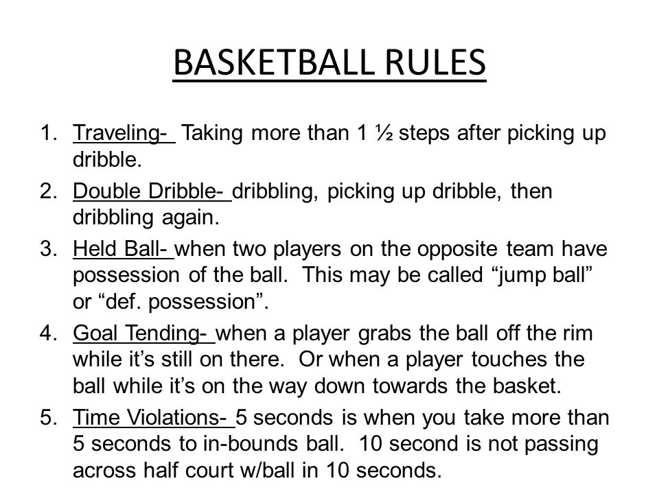basketball and basic rules Learn basic basketball betting rules, types of basketball bets and how to bet on basketball at gamblerspalacecom.