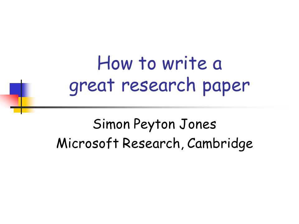 I Need Someone to Write My Paper! - We Will Process Your Request