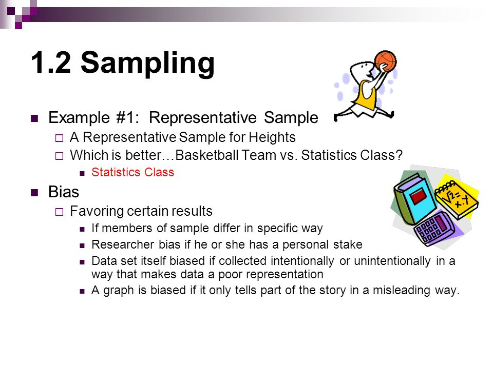Statistical Reasoning - ppt download