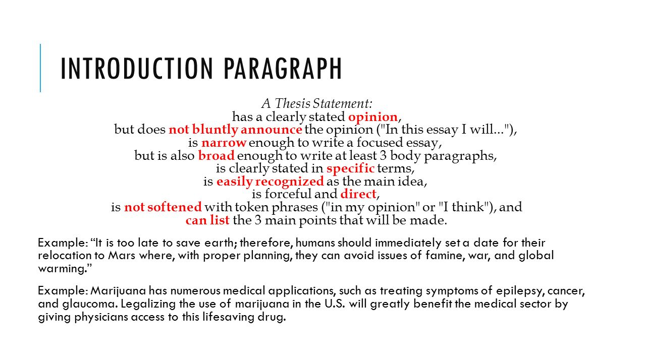 introduction paragraphs for essays Compare and contrast essay detailed writing guide with structure patterns, introduction and conclusion techniques, useful examples, tips and best practices.