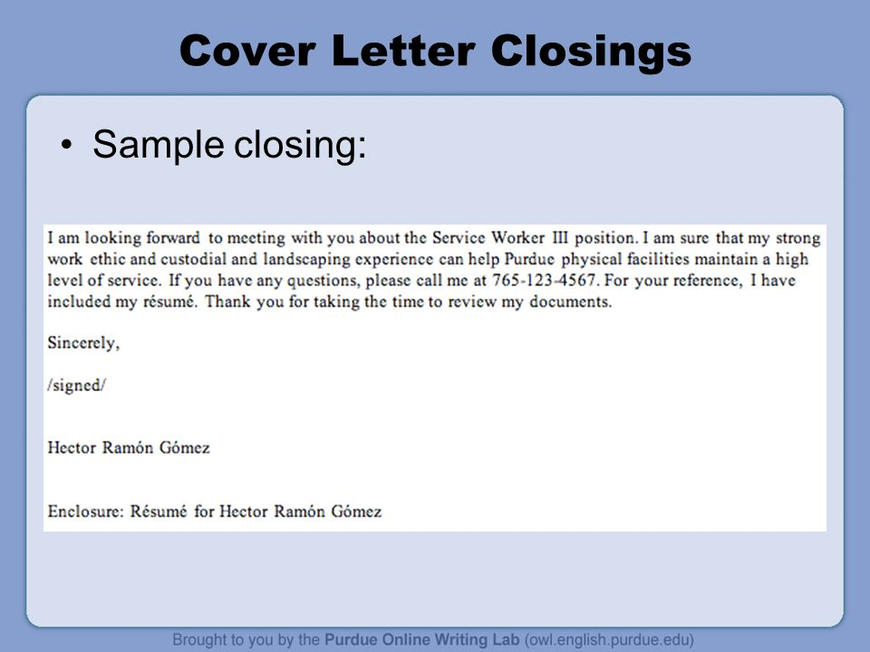 cover letter workshop rationale welcome to the workone