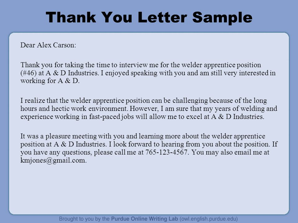 Sample Letter Pleasure To Meet You