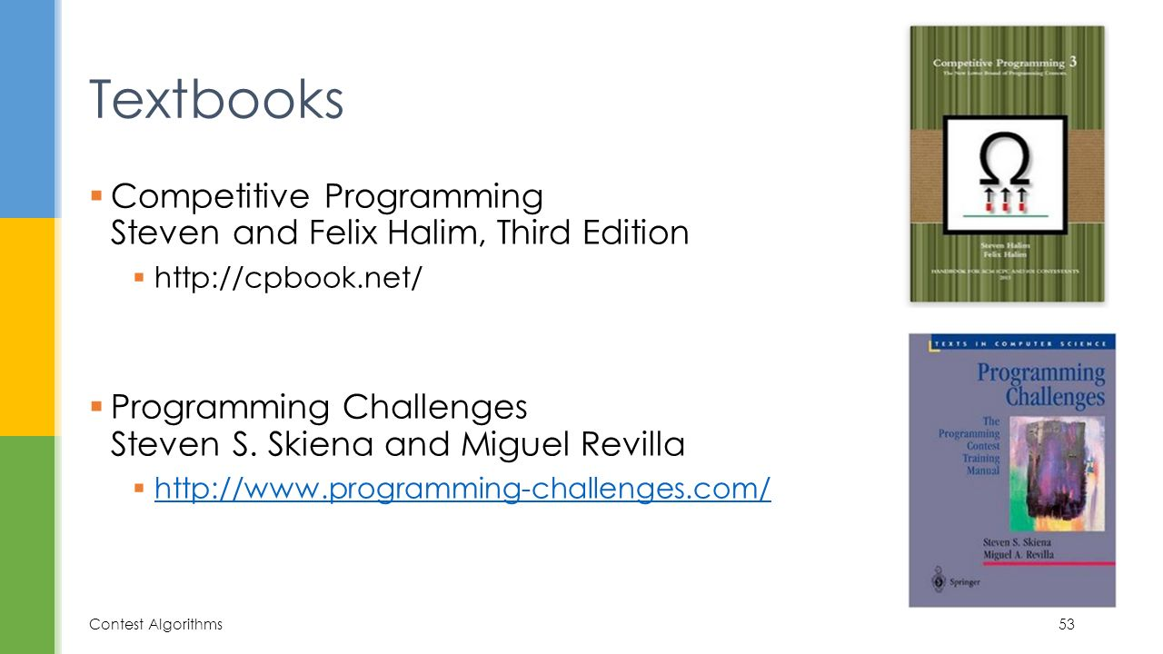 introduction to programming in java robert sedgewick pdf download