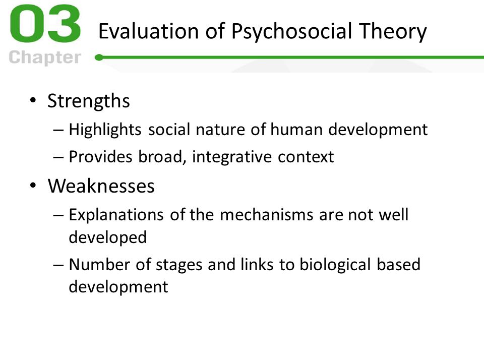 the theory of bio psychosocial model Bio-psycho-social models of pain  gate control theory cont'd • pain occurs when the number of  used in pain • biopsychosocial model.
