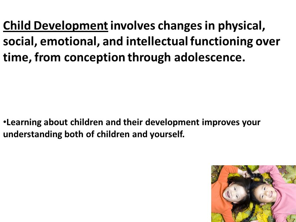 """an analysis of the intellectual development of children in time magazine The title for this special section is meta‐analysis and individual participant data  the title for this special section is meta‐analysis and individual participant data synthesis in child development, edited by glenn i roisman and  a metatheory for cognitive development (or """"piaget is dead"""" revisited) david f bjorklund."""