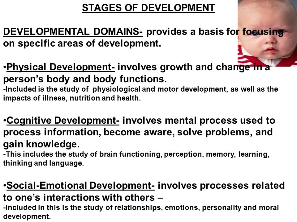 Study of child development ppt download for Stages of motor development