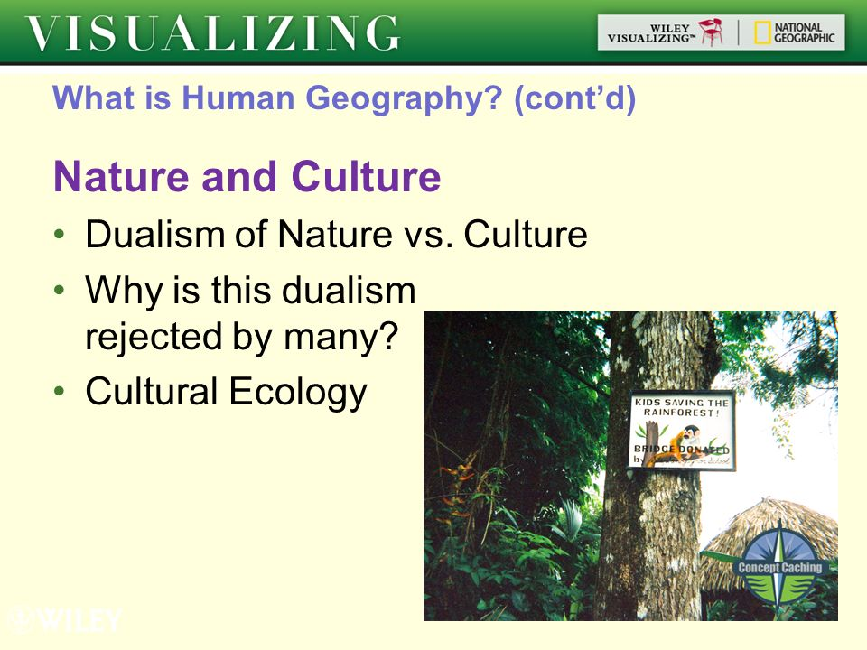 man and environment relationship determinism vs free