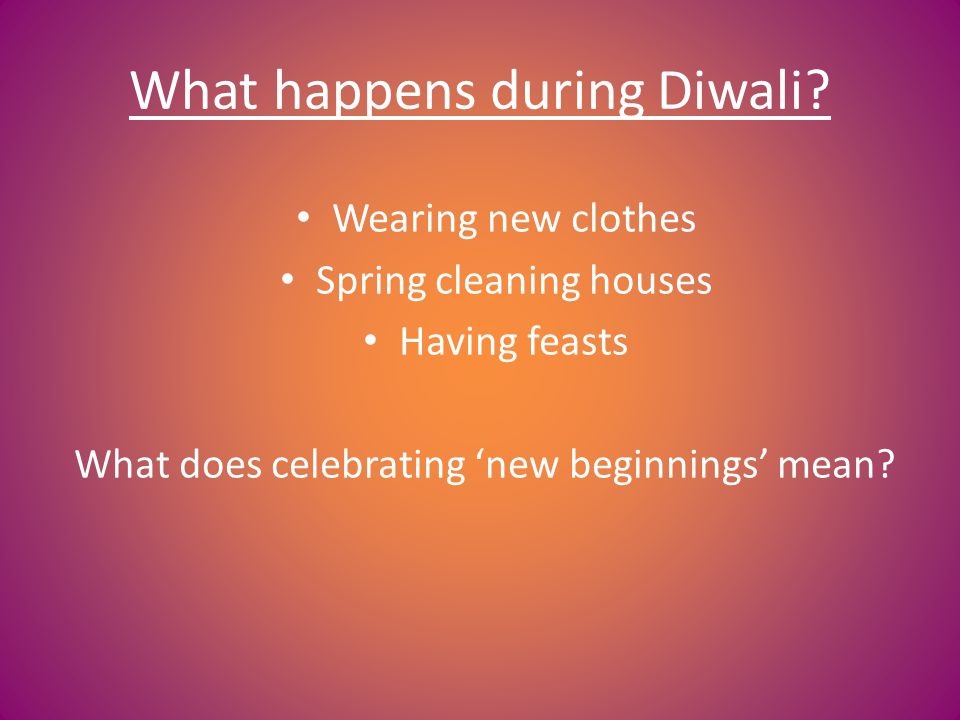 Diwali Give Me Oil In My Lamp One More Step Ppt Video