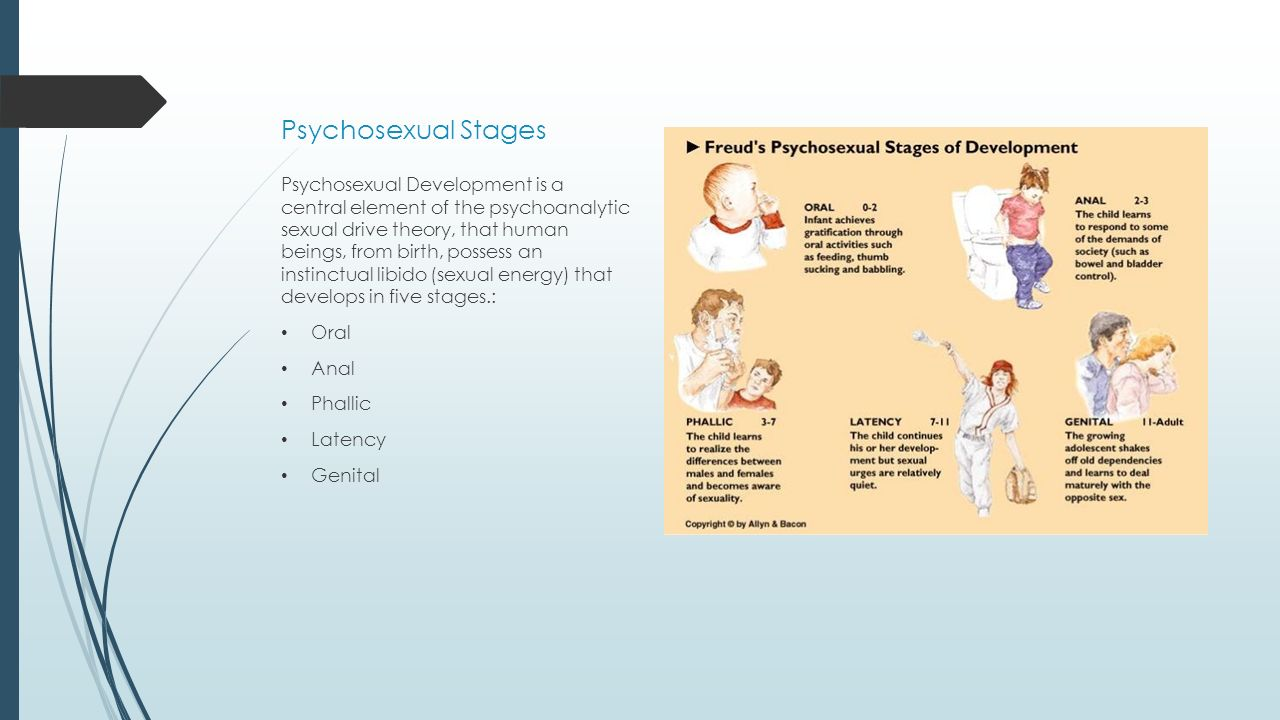 an analysis of sigmund freuds stages of development The first stage of psychosexual development validity of the freudian psychology theory of human psychosexual development is that sigmund freud in analysis.