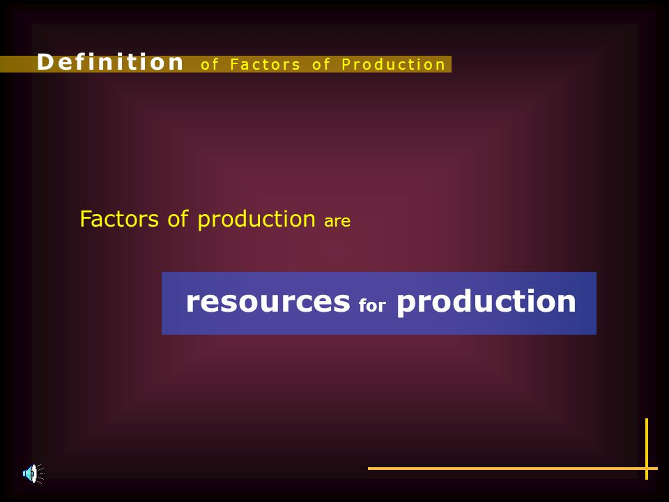 1 define production what are the factors Define sampling plan 4 analysis 1 first steps  1 background and data [3521] 2 box plots by factors [3522]  31 introduction to production process.