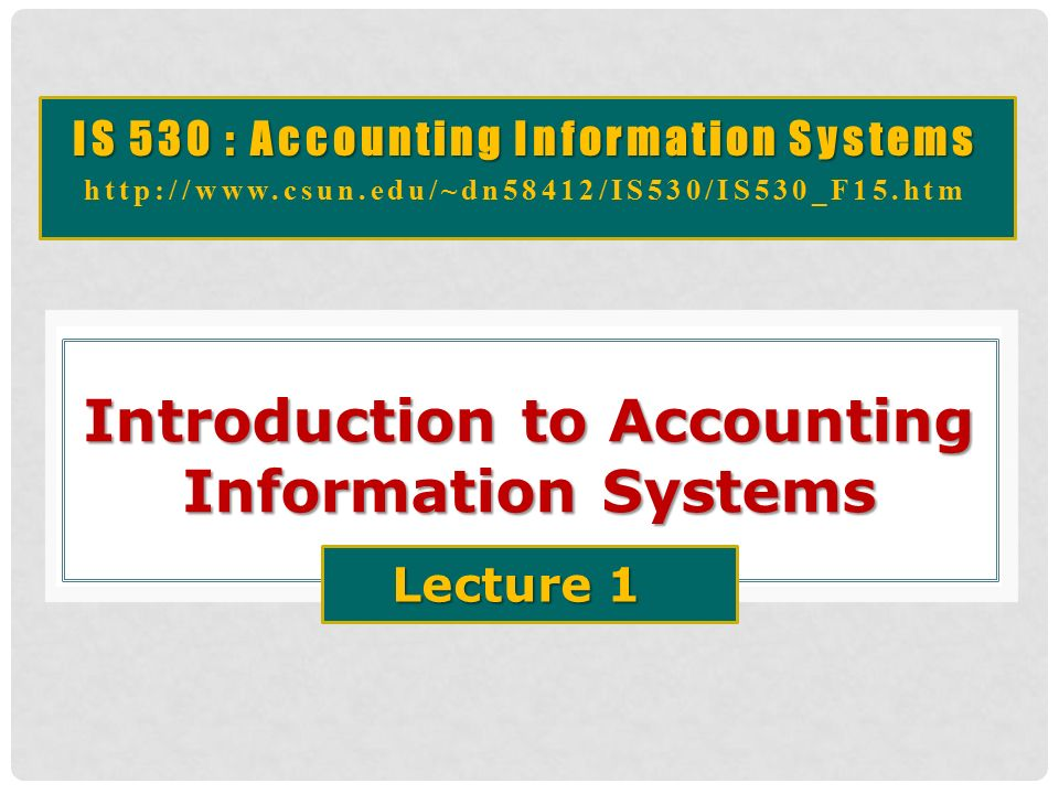 "introduction to information system Information systems: introduction and concepts 3 refers to the interpretation, and ""knowledge"" refers to the way information is used the data element ""29-01."