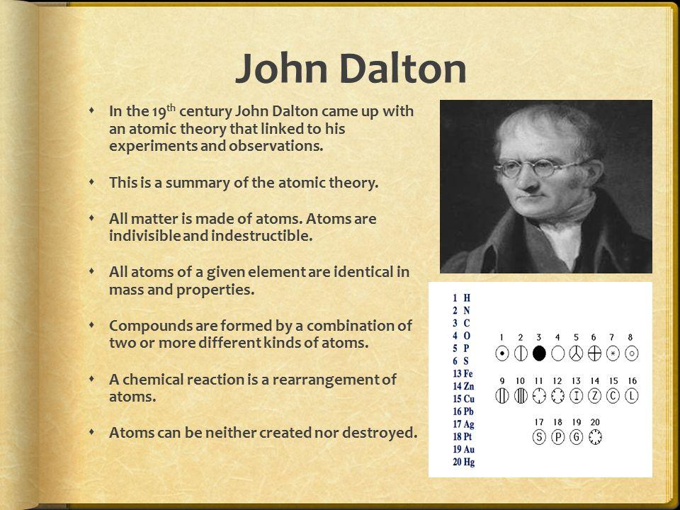 john dalton atomic theory wikipedia