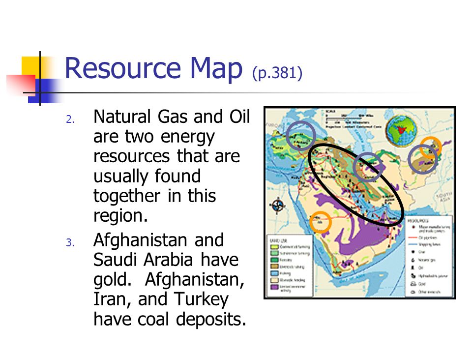 natural resources in saudi arabia Overview mineral deposits in saudi arabia are widespread and of many types, ranging from gold to lightweight aggregate the bulk of metallic mineral resources are contained in precambrian rocks of the arabian shield, in the western part of the country.
