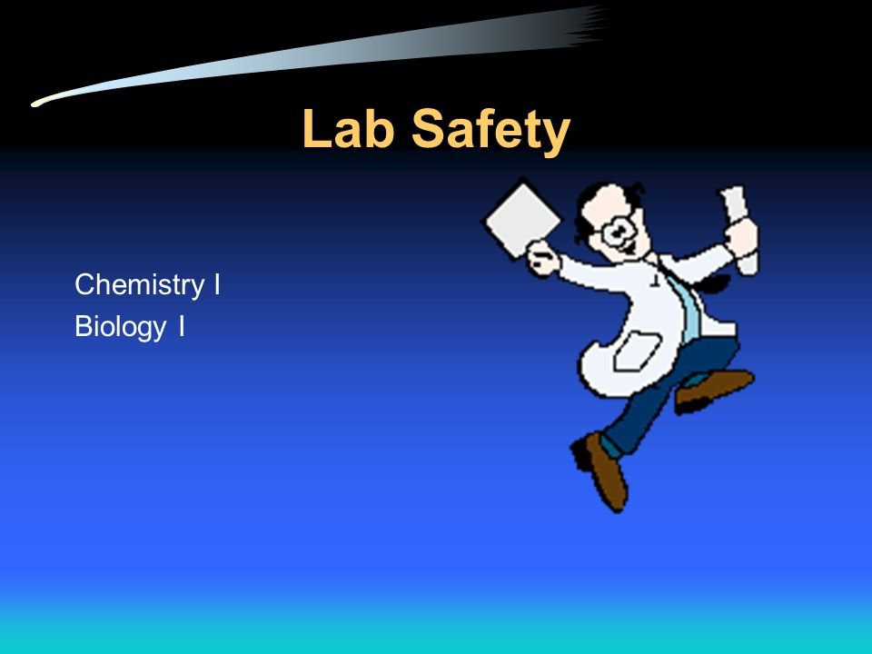 recognizing the importance of laboratory safety What is the importance of lab safety update cancel answer wiki 2 answers amy marshall what is the importance of laboratory safety what is an rdw lab test.