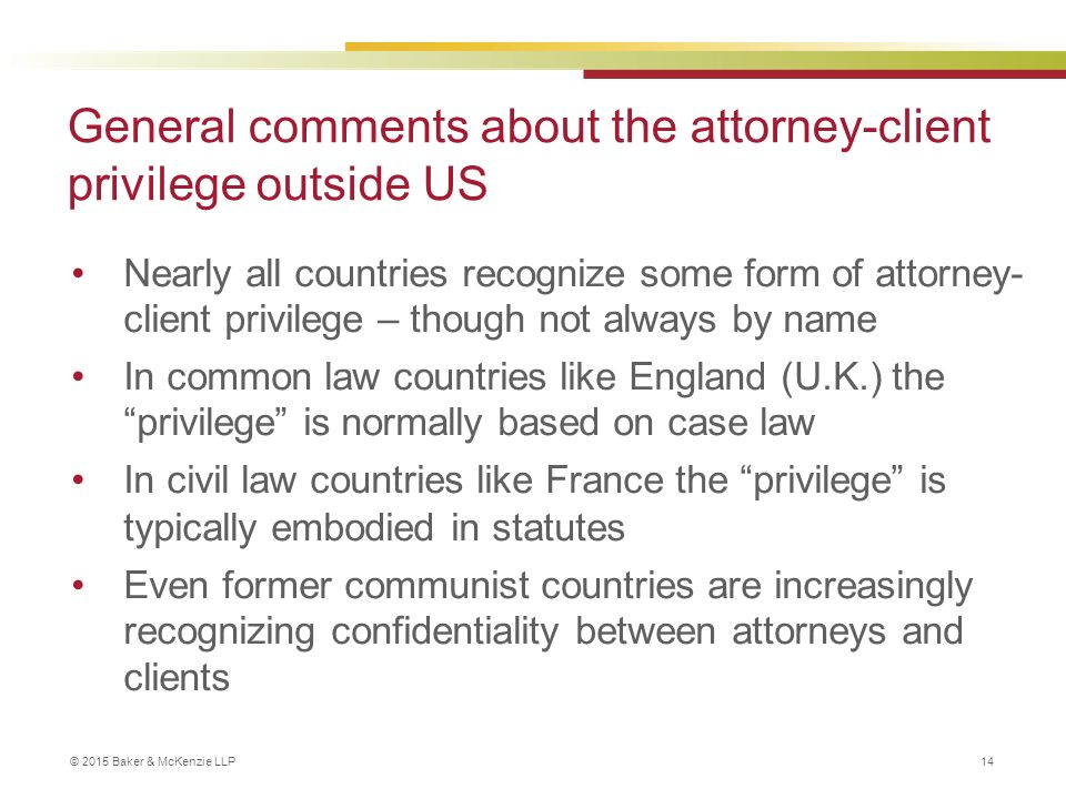 Texas Lawyer In House Summit Cle Series Ppt Download