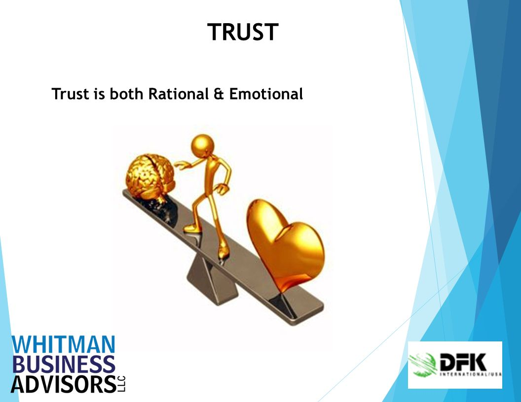 leadership emotional rational None of us are rational, so smart leadership means learning to deal with emotions  but rather the emotional state of the people in the team when we feel under .