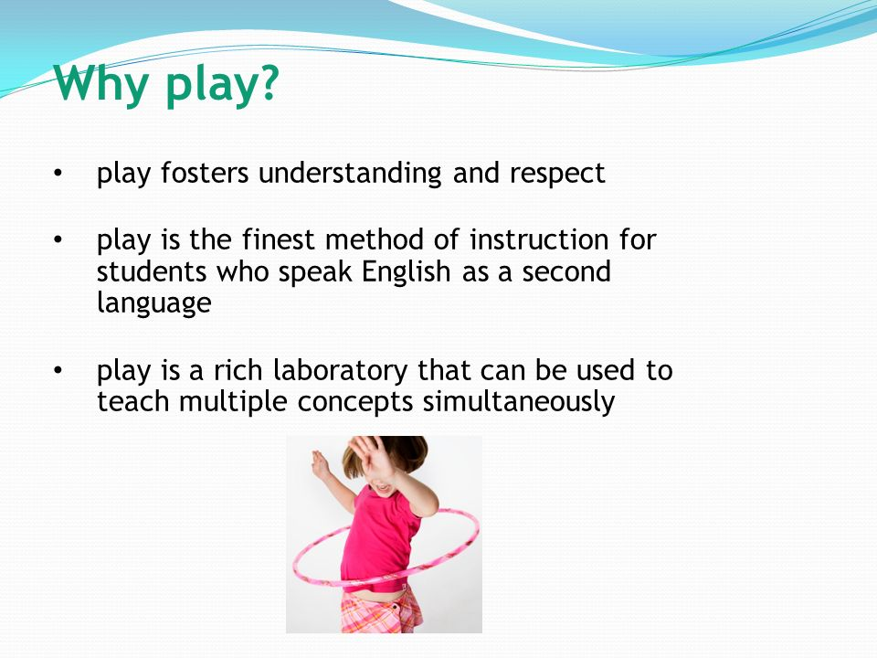 why student play truant Why do students practice truancy in secondary schools b what are the effects of truancy on the academic performance of students in secondary schools c what role can the parent's, school or environment play to prevent truancy in secondary schools d suggest means and method that could be adopted to eradicate truancy in secondary schools.