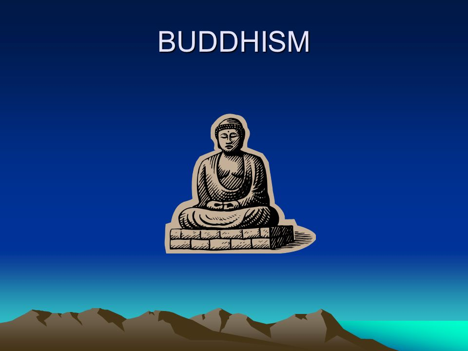 rel 133 buddhism presentation brittany rutherford April 21, 2017 darius l smith biography darius smith was born and raised in the denver suburb of montbello and spent many summer.