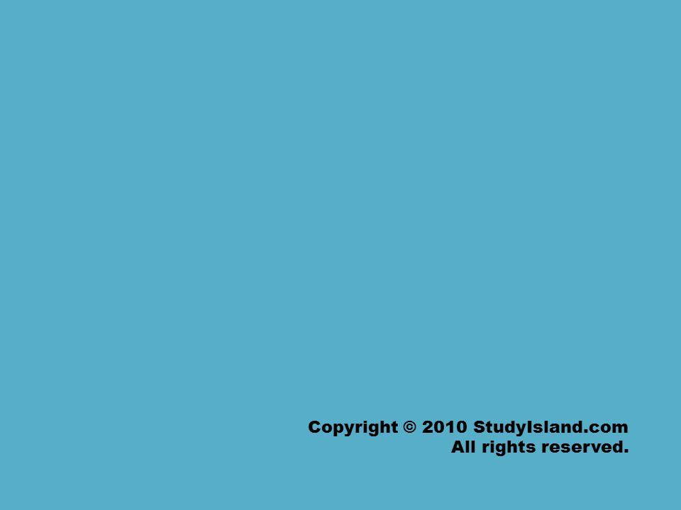 How-To | Study Island Help