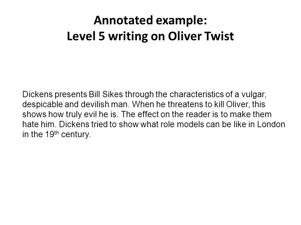 essay comparing oliver twist and the story teller in illuminations Writing an essay about my leadership experience at bu so hard to talk about something i'm so passionate about @shineyjames 25 random things duke essays stuporous.
