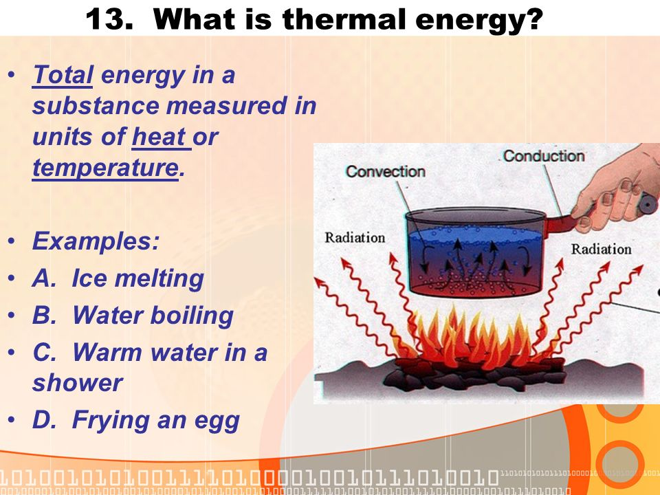 Energy  Ppt Download. Tucson Massage And Body Therapy. Harvard University Courses Online. Nationwide Savings Rates Treat Varicose Veins. What Channel Is Tlc On Comcast. Project Management Professional Online. Bellevue Independent And Assisted Living. Marketing Companies Seattle. Data Integration Specialist Big Data Center