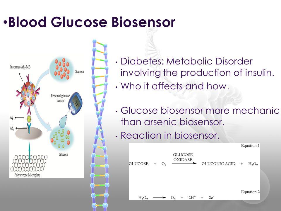 Handbook of Biosensors and Biosensor Kinetics - 1st Edition