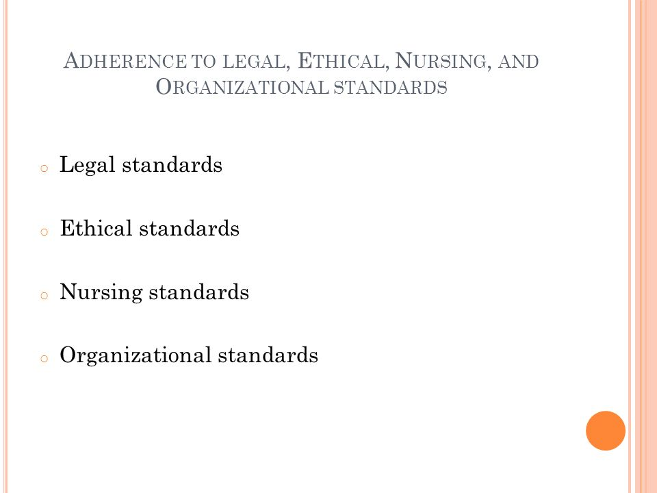 legal and ethical principles on visual They may be used to visually portray the people, stories, and issues referred to in   ethics in addition to laws and editorial principles, you may wish to consider.