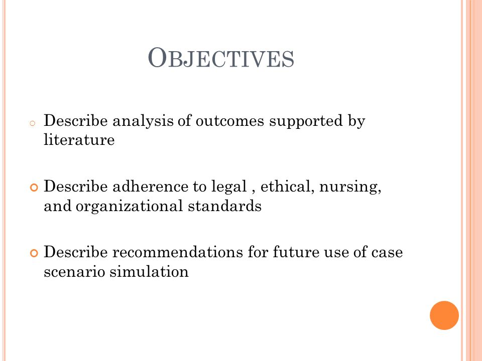 Effectiveness of simulation-based nursing education depending on fidelity: a meta-analysis