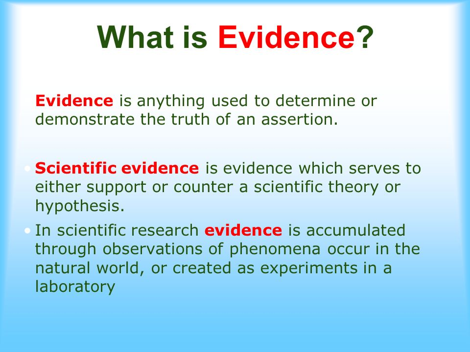 criteria for hypothesis based scientific study Step-by-step methods for evaluating hypotheses against criteria  it has also  been previously pointed out that scientific  words, while a hypothesis may  involve the study of value judgments, such a goal must be sepa-  that when  research is systematically based upon a body of existing theory, a genuine  contribution.