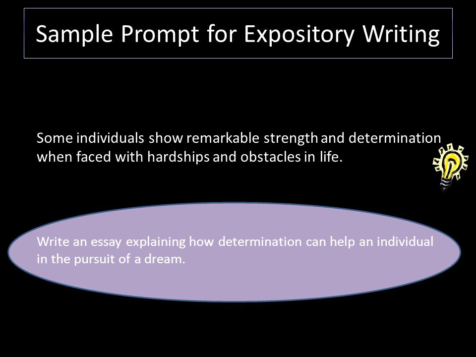 pssa informative essay prompts Pssa released informative writing prompts directions: for each prompt create a thesis statement that sums up the main idea of the entire essay create topic sentences for each body paragraph issue 2-3 reasons why you believe in the issue/ topic (each issue is a new paragraph.