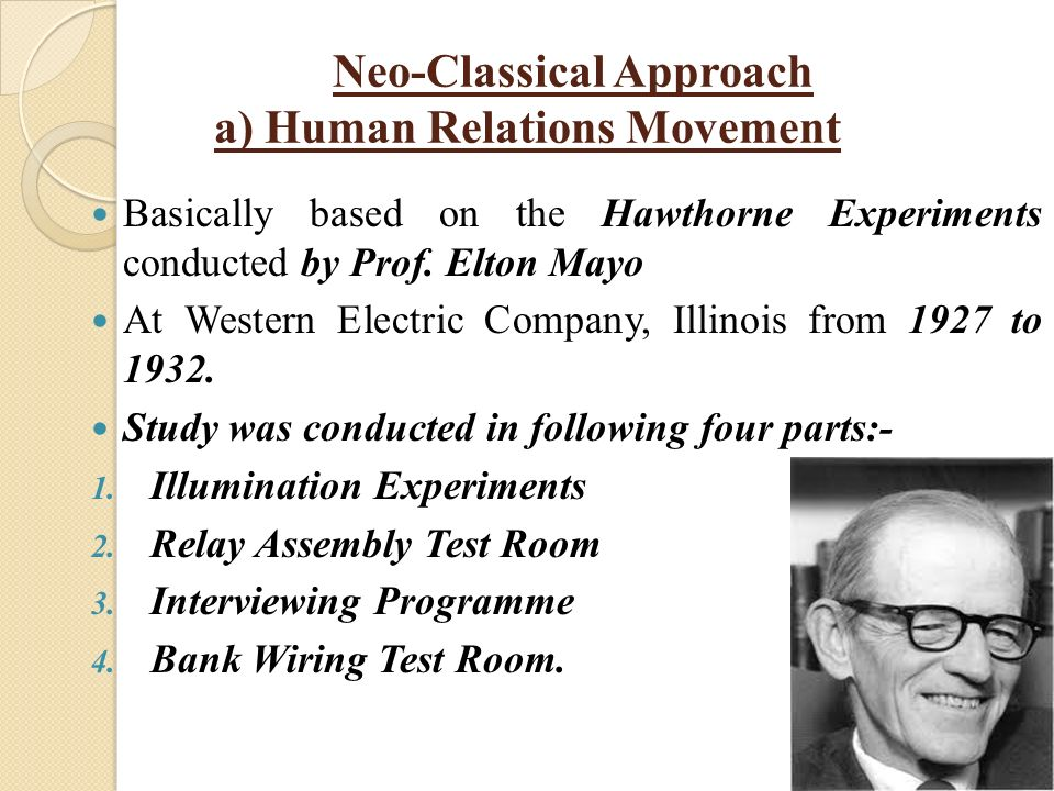 human relations vs classical approach to management essay Classical vs human relations approaches to management essays: over 180,000 classical vs human relations approaches to management essays, classical vs human relations approaches to management term papers, classical vs human relations approaches to management research paper, book reports 184 990 essays, term and research papers.