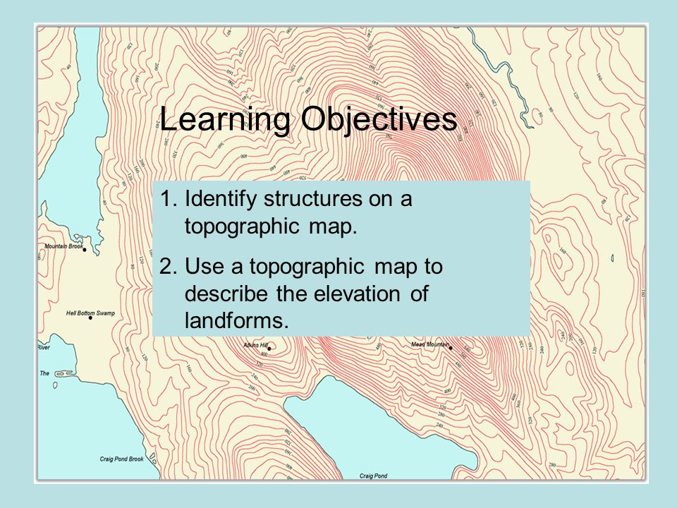 Reading: Maps | Geology - Lumen Learning