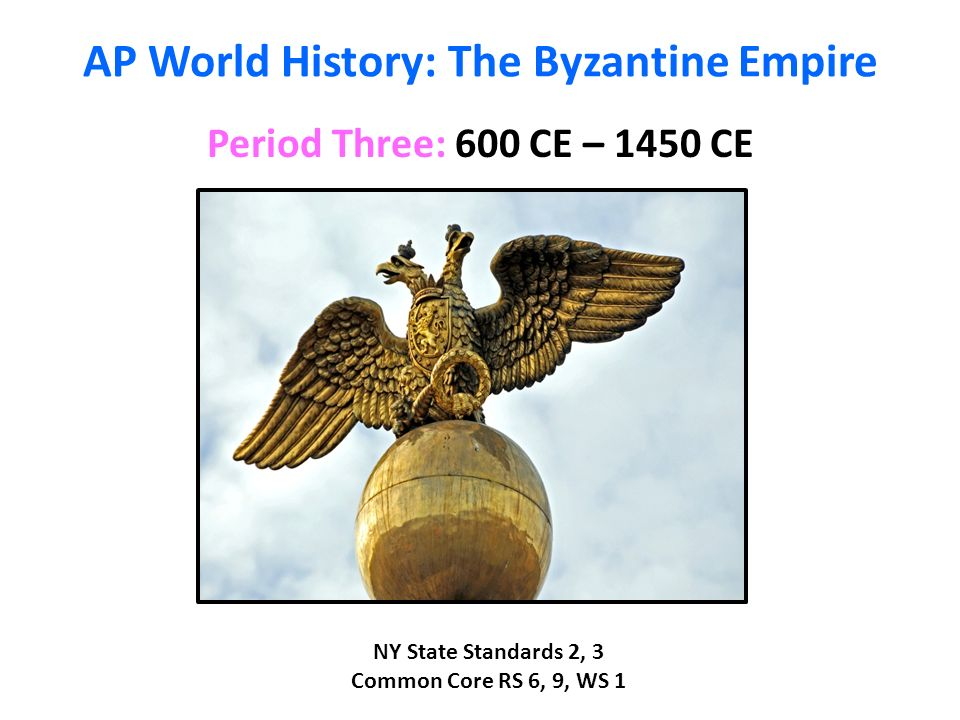 ap world empire dbq 2011 - dbq - green revolution - revised for new test  advanced placement world history with mr duez unit 1 - first humans, farmers, & civilizations & unit 2 - eurasian empires , 5 dftba, don't forget to be awesome simple theme powered by blogger.