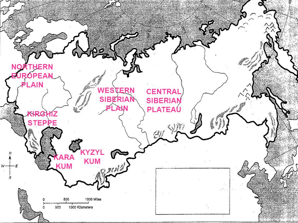a paper on the plains of siberia Travels in siberia—ii the great plains of america tend to undulate more than this steppe does paper plates and paper cups.