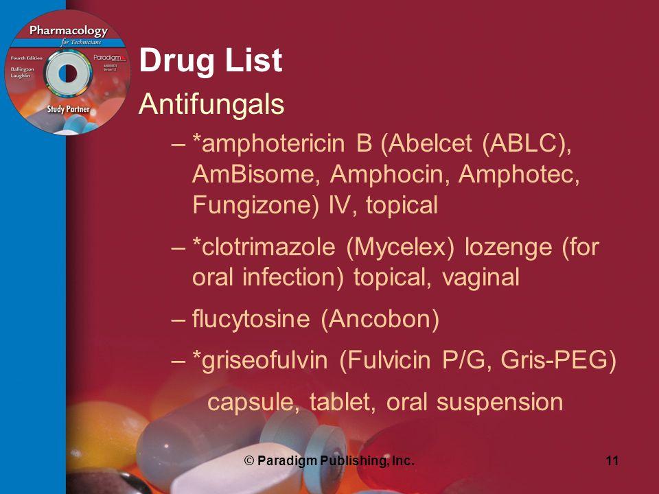 is hydrochlorothiazide 25 mg on recall