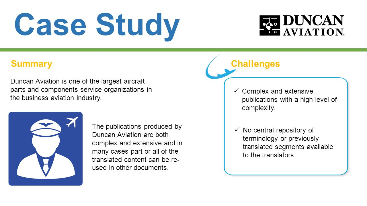 airbus case summary Below is a free excerpt of executive summary of airbus case study from anti essays, your source for free research papers, essays, and term paper examples the purpose of this report is to provide a strategic management analysis of the leader aircraft manufacturer – airbus.