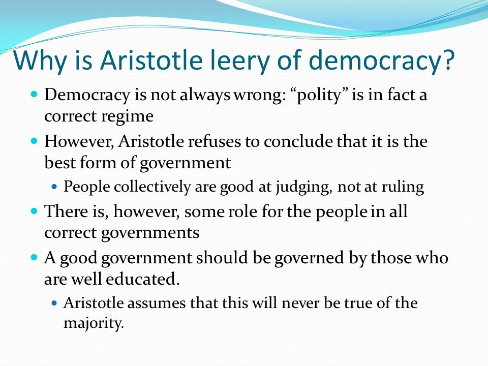 is democracy the best form of Democracy definition, government by the people a form of government in which the supreme power is vested in the people and exercised directly by them or by their.