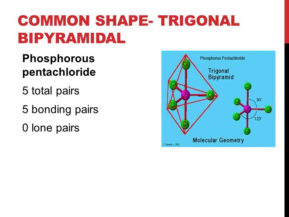 Molecular Structure Molecular Geometry. - ppt download